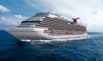 Carnival Magic, Carnival Cruises