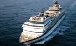 Century, Celebrity Cruises
