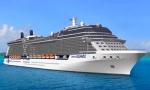 Equinox, Celebrity Cruises