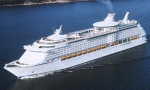 Mariner of the Seas, Royal Caribbean Cruises