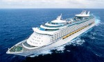 Navigator of the Seas, Royal Caribbean Cruises
