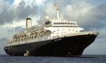 Nieuw Amsterdam, HAL Cruises