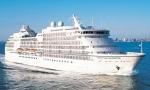 Seven Seas Navigator, Regent Cruises