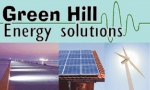 Green Hill Energy Solutions
