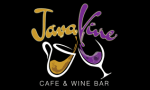 JavaVine Cafe & Wine Bar, West Bay Mall